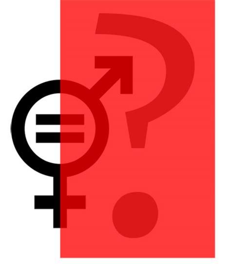 Gender role essay prompts