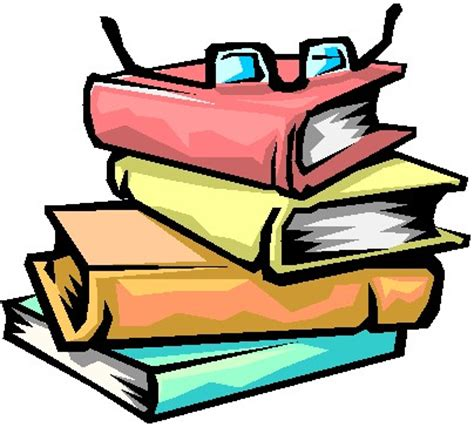 Academic and Professional Writing: Writing a Research Paper