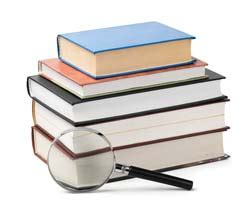 Writing a literature review: six steps to get you from
